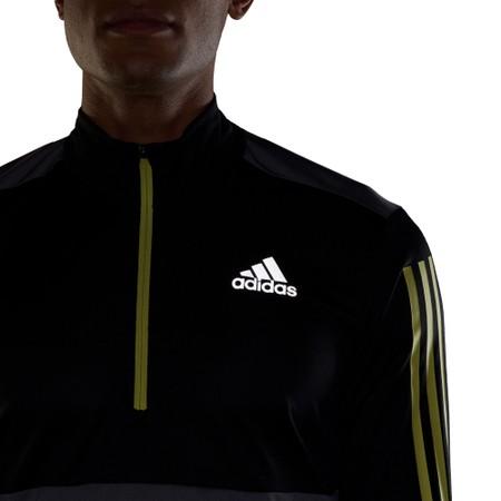 Adidas OTR Half Zip Top #5