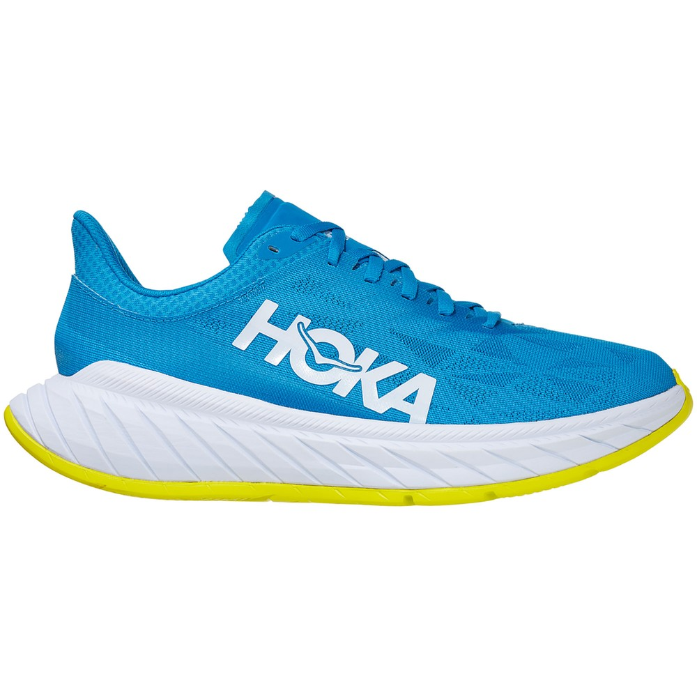 Hoka One One Carbon X 2 #7