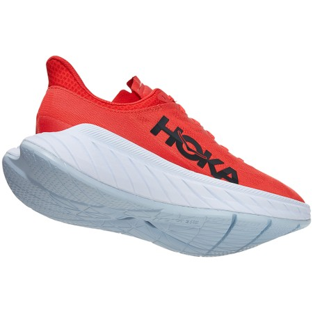 Hoka One One Carbon X 2 #4
