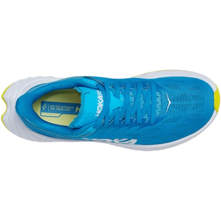 Hoka One One Carbon X 2 #8