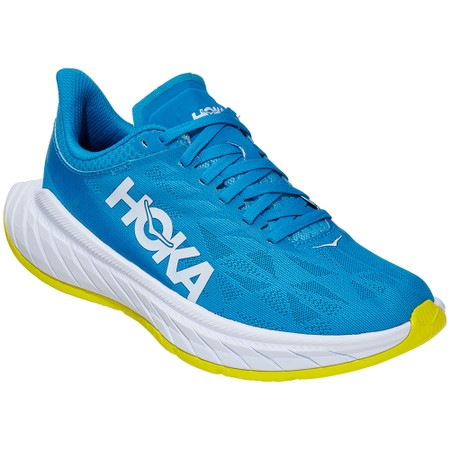 Hoka One One Carbon X 2 #9