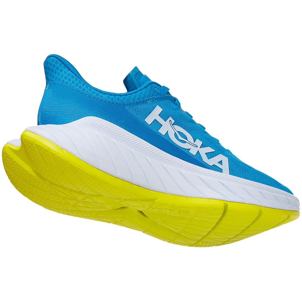 Hoka One One Carbon X 2 #10