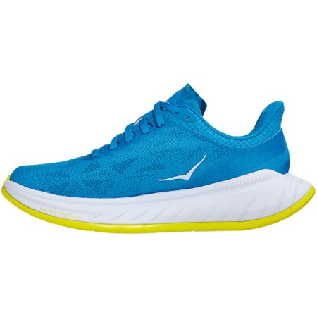 Hoka One One Carbon X 2 #11