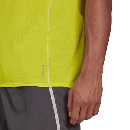 Adidas Runner Tee #5
