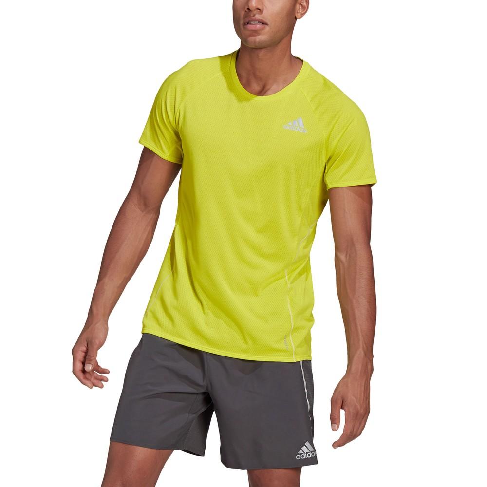 Adidas Runner Tee #2