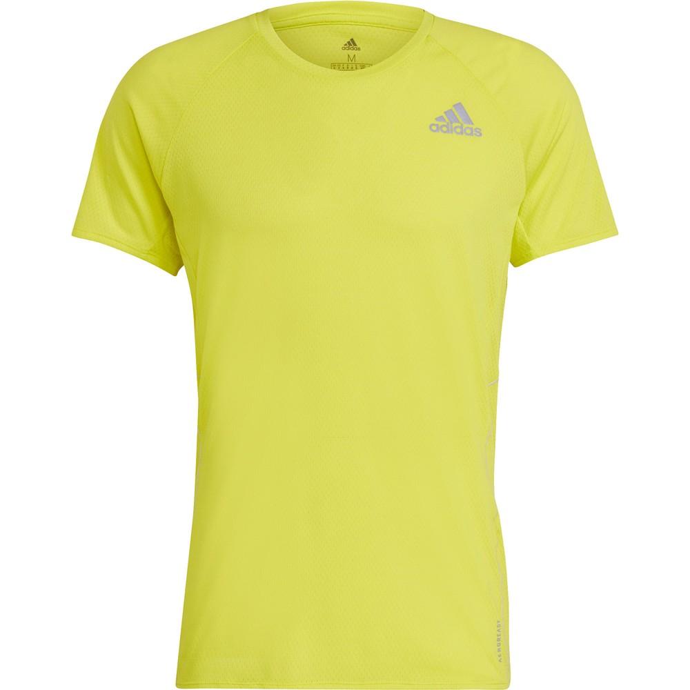 Adidas Runner Tee #1
