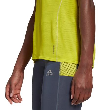 Adidas Runner Tee #4