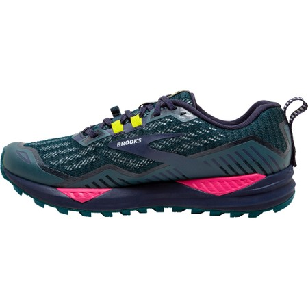 Brooks Cascadia 15 #12