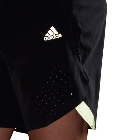 Adidas Ultra 7in Shorts #4