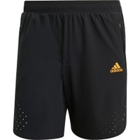 ADIDAS  Ultra 7in Shorts
