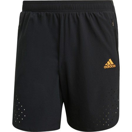Adidas Ultra 7in Shorts #1