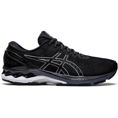 Asics Gel Kayano 27 2E Wide  #1