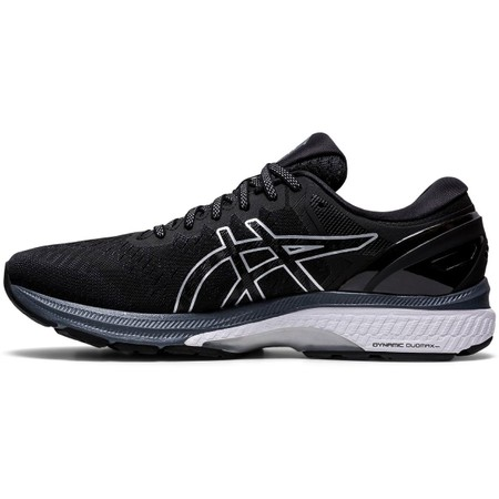 Asics Gel Kayano 27 2E Wide  #2