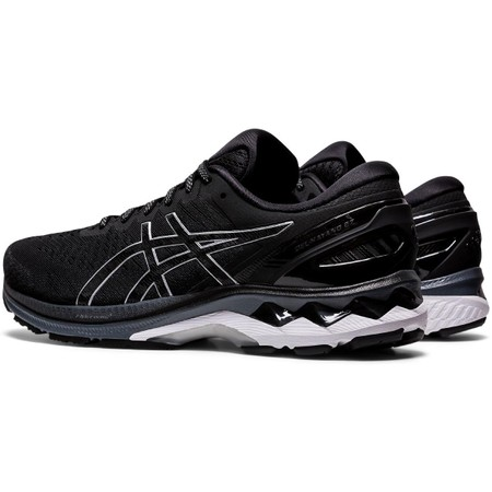 Asics Gel Kayano 27 2E Wide  #5