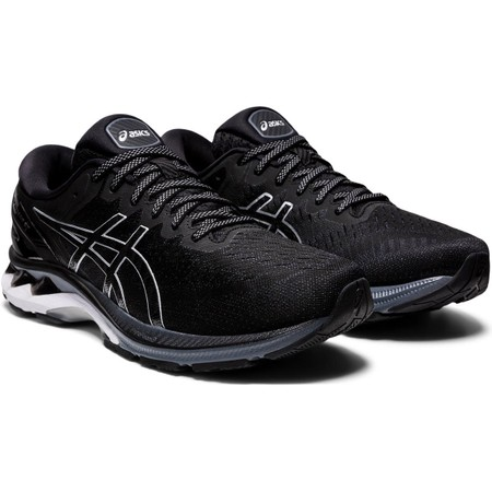 Asics Gel Kayano 27 2E Wide  #6