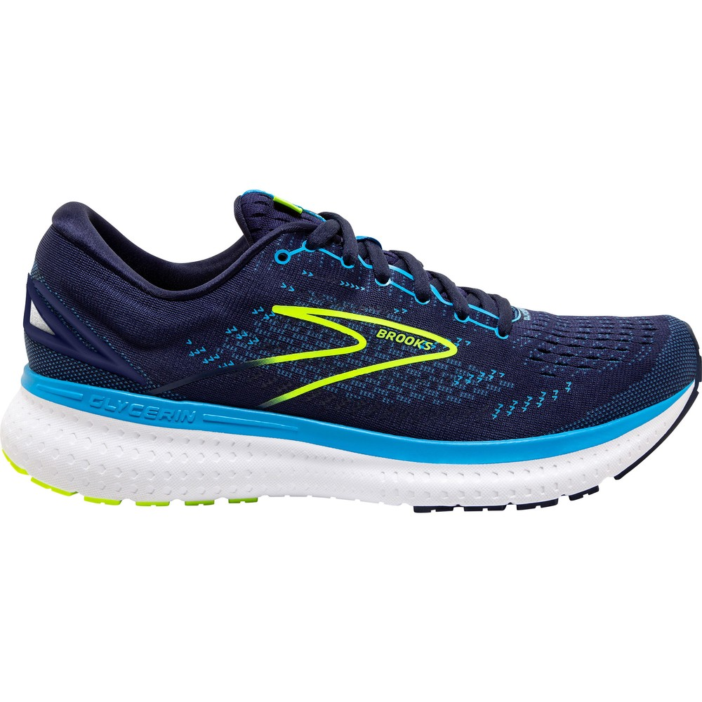 Brooks Glycerin 19 #1