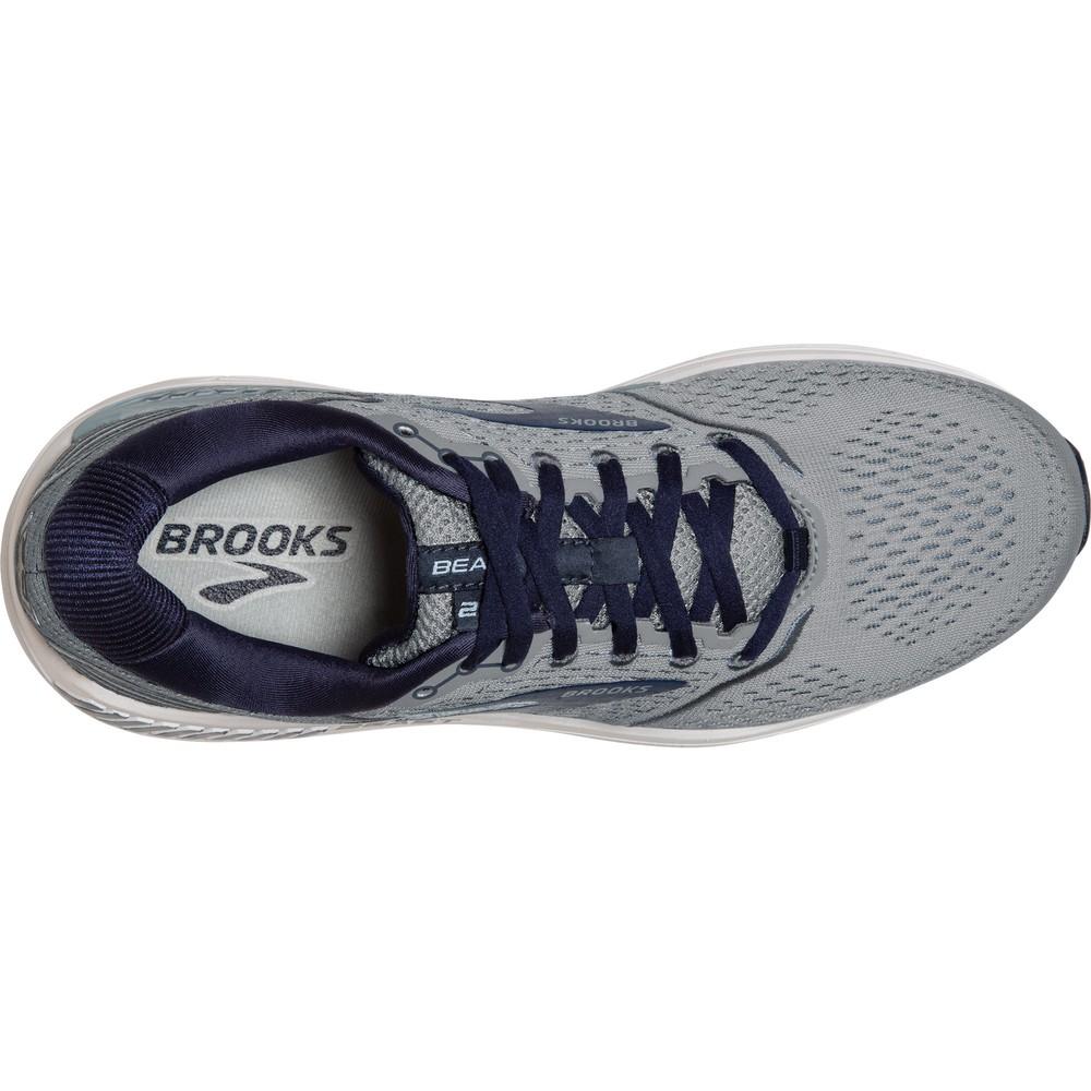 Brooks Beast '20 #2