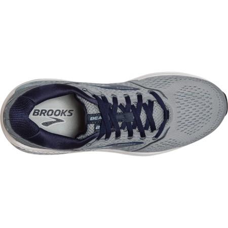 Brooks Beast '20 #8