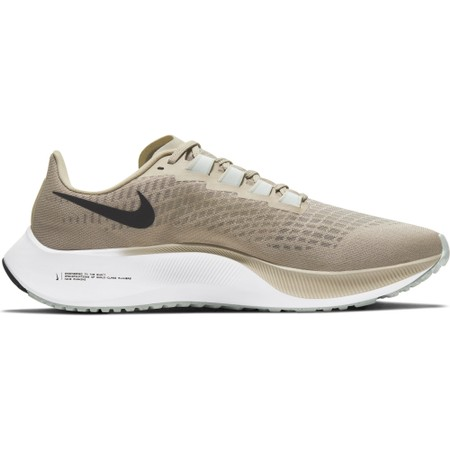 Nike Air Zoom Pegasus 37 #15