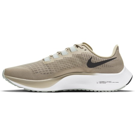 Nike Air Zoom Pegasus 37 #16