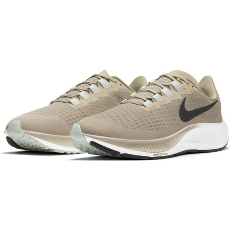 Nike Air Zoom Pegasus 37 #19