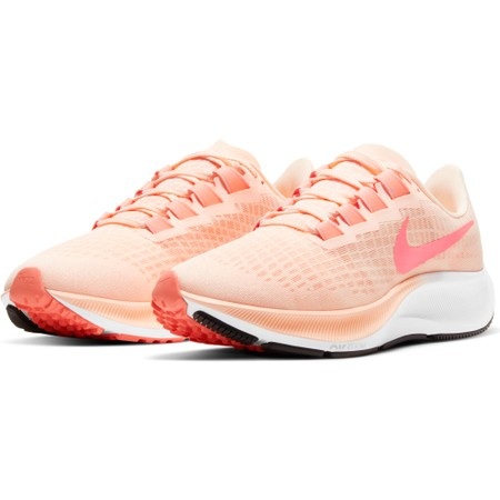 Nike Air Zoom Pegasus 37 #36