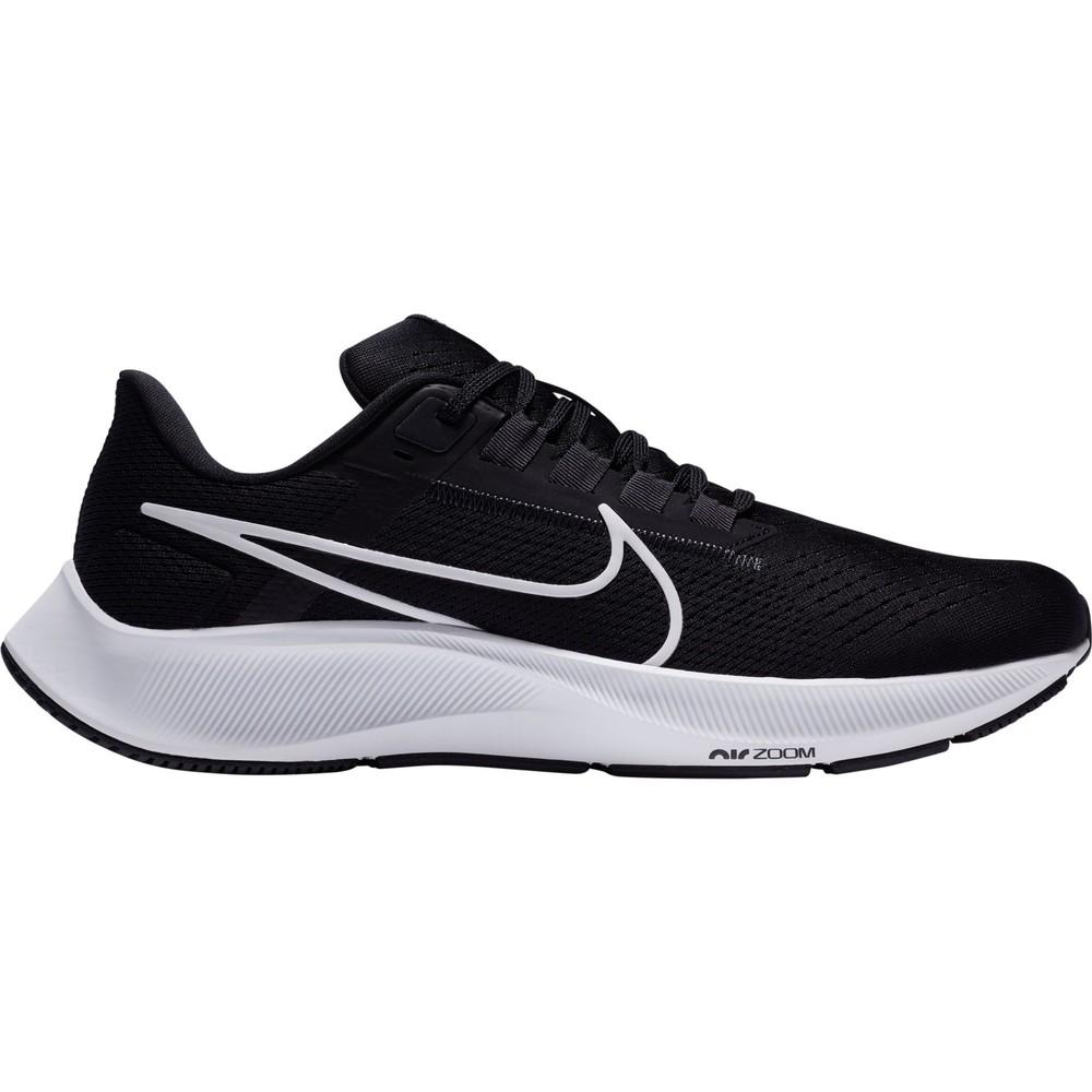 Nike Air Zoom Pegasus 38 #8