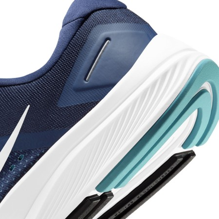 Nike Zoom Structure 23 #15