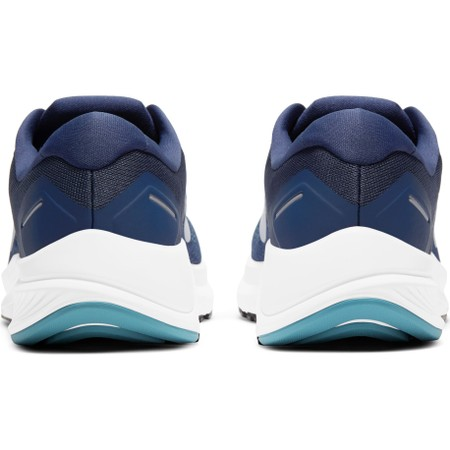 Nike Zoom Structure 23 #17
