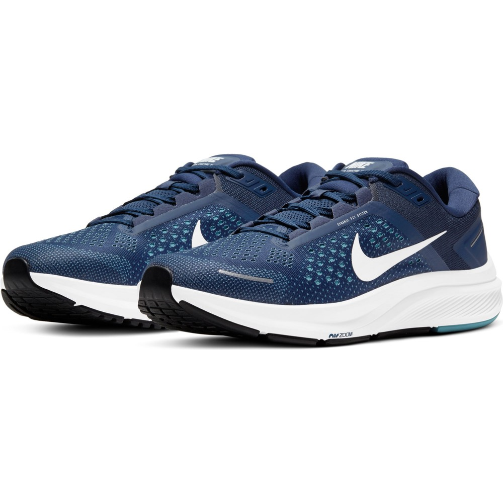 Nike Zoom Structure 23 #18