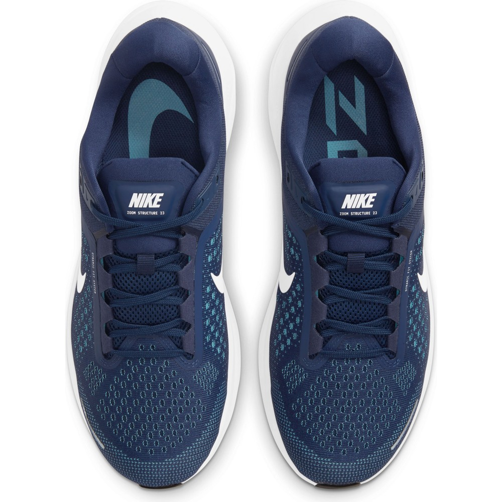 Nike Zoom Structure 23 #19