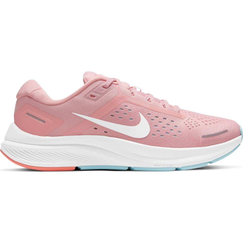 Nike Zoom Structure 23 #9