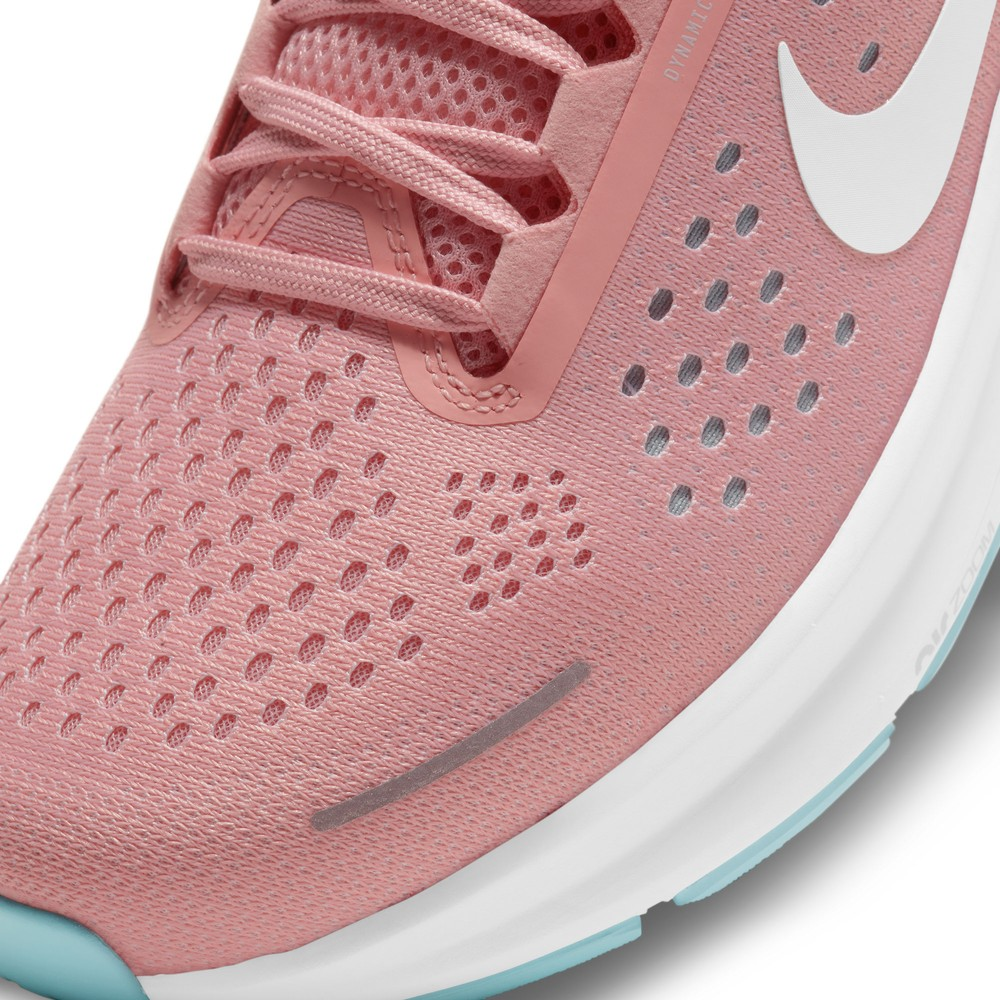 Nike Zoom Structure 23 #11