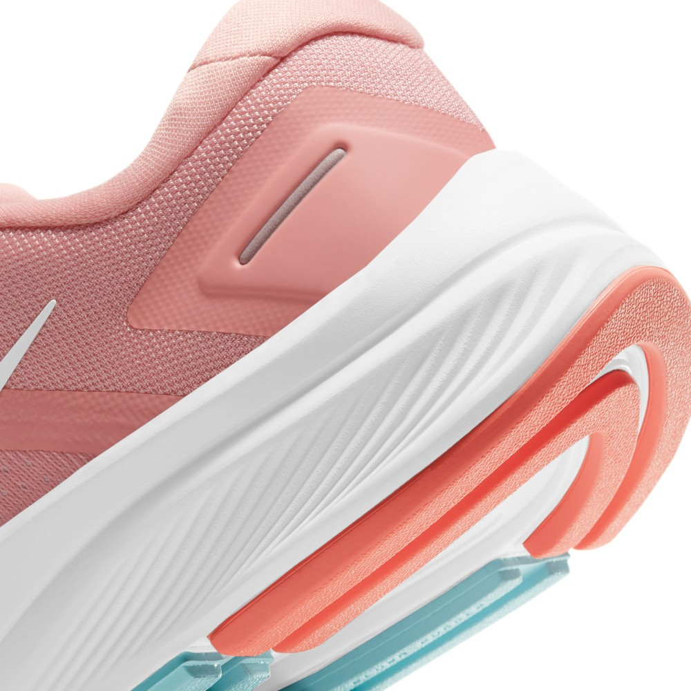 Nike Zoom Structure 23 #12