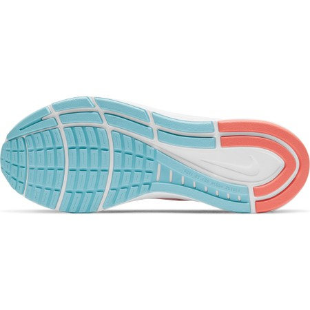 Nike Zoom Structure 23 #13