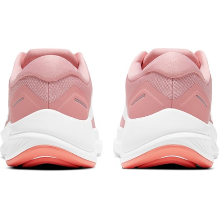 Nike Zoom Structure 23 #14