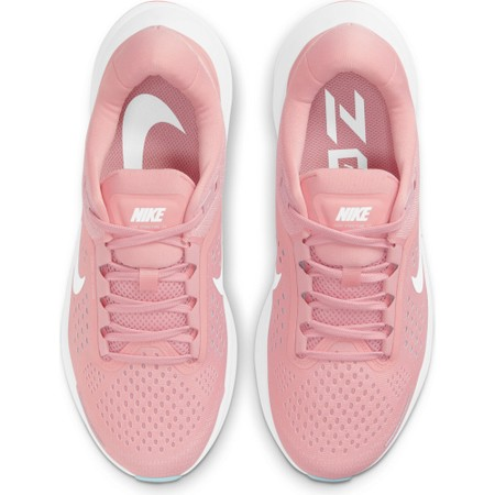 Nike Zoom Structure 23 #16