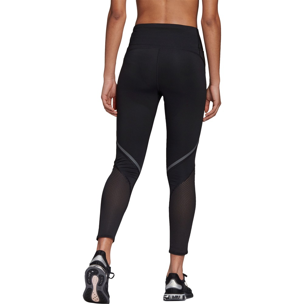 Adidas How We Do Tights #3