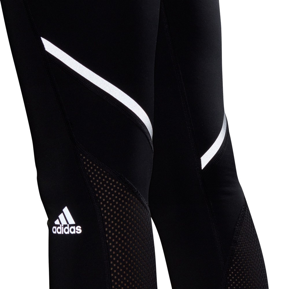 Adidas How We Do Tights #4