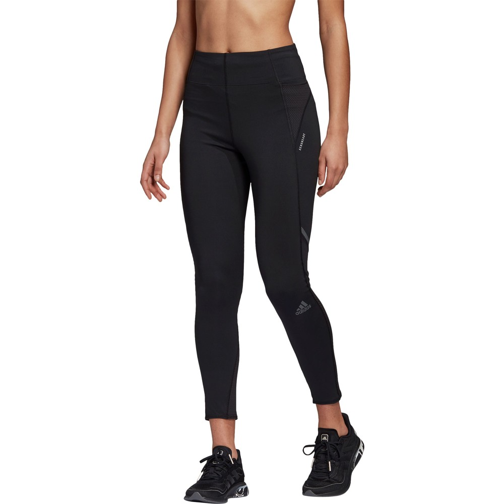 Adidas How We Do Tights #2