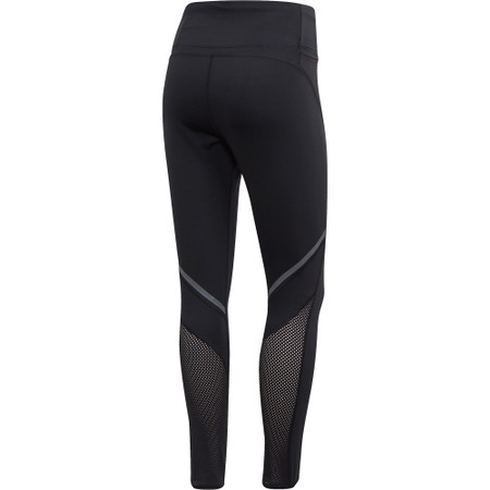 Adidas How We Do Tights #6