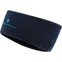 RONHILL  Matrix Headband