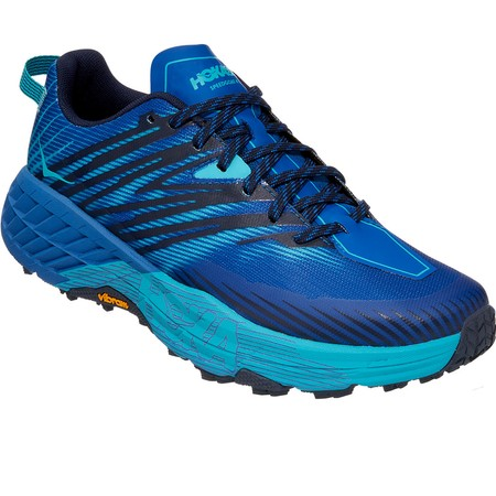 Hoka One One Speedgoat 4 #25