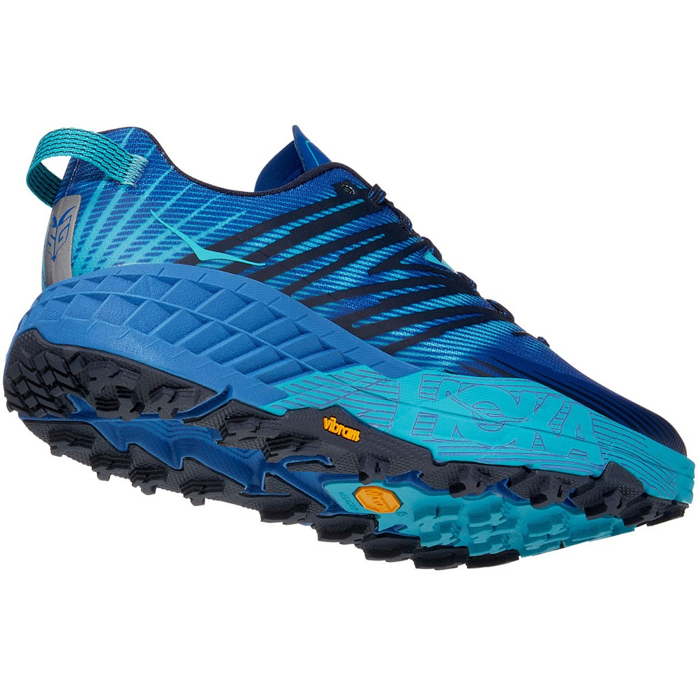 Hoka One One Speedgoat 4 #26