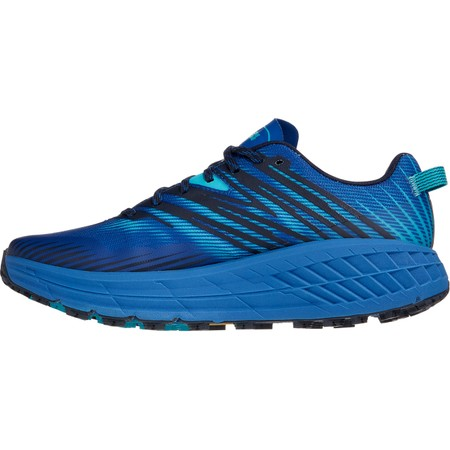 Hoka One One Speedgoat 4 #27