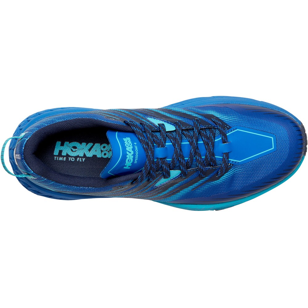 Hoka One One Speedgoat 4 #28