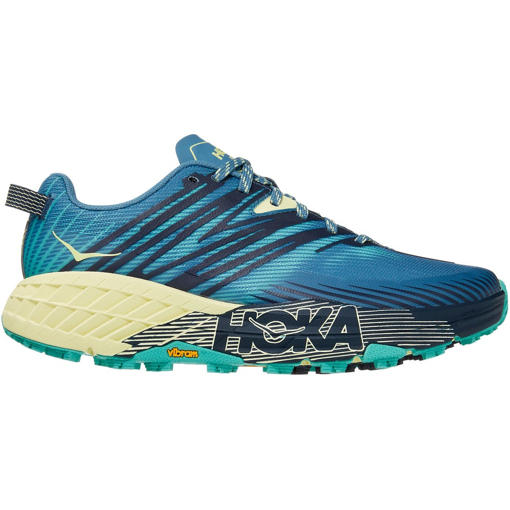 Hoka One One Speedgoat 4 #15