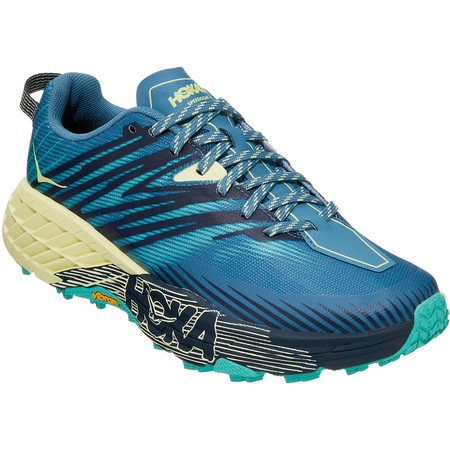 Hoka One One Speedgoat 4 #6