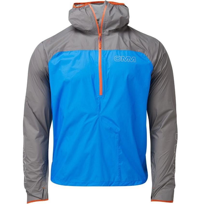 OMM Halo Jacket #2