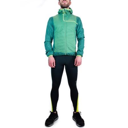La Sportiva Zeal Jacket #3